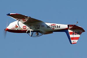 Chip-flight-04