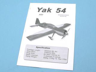Yak55-inst-1