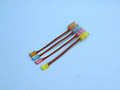 Connecterholder-4
