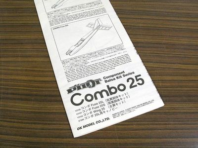 Combo-01