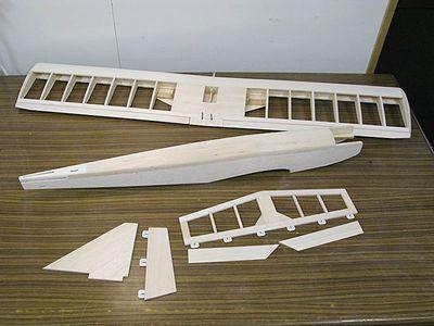 Combo-155