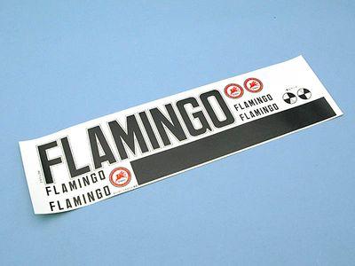 Flamingo20-7