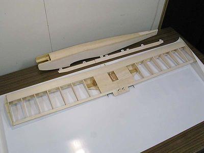 Combo-170