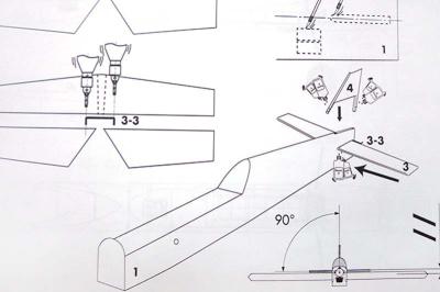 7plan-2-800