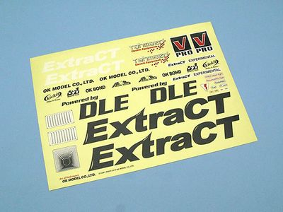 Extract-11