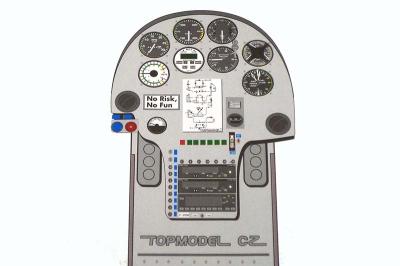 7Inst800