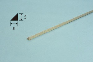 B /& T m/étal aluminium Angle 50/x 30/x 3/mm en ALM gsi0,5/F22/Soudable eloxierf/ähig Longueur 2000/mm + 0//-3/mm 2/mtr. env